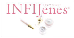 infijenes_series