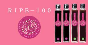 RIPE-100